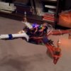 F450 quadcopter