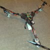 FPV Tricopter